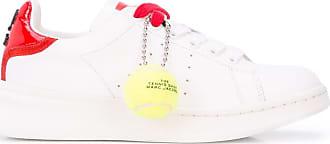 MARC JACOBS Mens S87ws0234 Fashion Sneaker