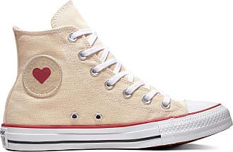 Converse Schuhe für Damen ? Sale: bis zu ?40%   Stylight