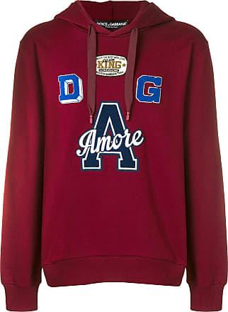Dolce   Gabbana® Truien  Koop tot −68%   Stylight 2b80840cb2fd