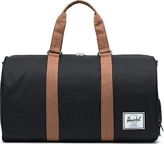 Herschel Herschel Grove X-Small Backpack Polka Dot Crosshatch Peacoat