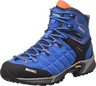eaa25dffc53 Meindl Cobalt/Ora Trekking- en wandelschoenen voor dames - - 42 EU