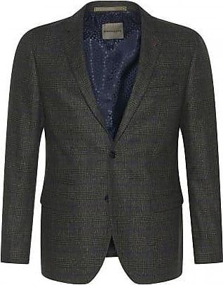 Benvenuto® Mode − Sale: jetzt bis zu −60% | Stylight
