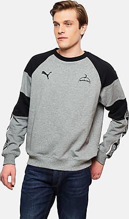 promo code a0721 77ee2 Abbigliamento Puma®: Acquista fino a −78% | Stylight