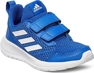 Adidas adidas City Racer Män Göteborg Rea, Adidas adidas