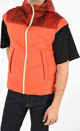 Woolrich Sleeveless LOVELAND down jacket Größe M