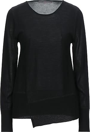 19.70 Nineteen Seventy STRICKWAREN - Pullover auf YOOX.COM