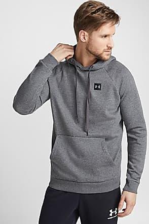 Under Armour Rival Fleece hoodie