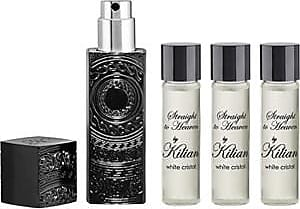 Kilian The Cellars Straight to Heaven Straight to Heaven by Kilian white crystal Eau de Parfum Travel Spray 4 x 7,50 ml
