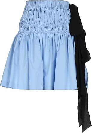 N°21 RÖCKE - Knielange Röcke auf YOOX.COM