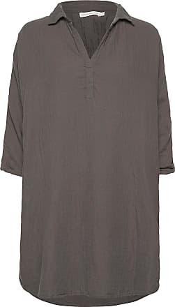 Rabens Saloner Kläder: Köp upp till −70% | Stylight