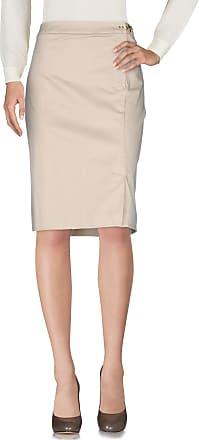 Fay RÖCKE - Knielange Röcke auf YOOX.COM