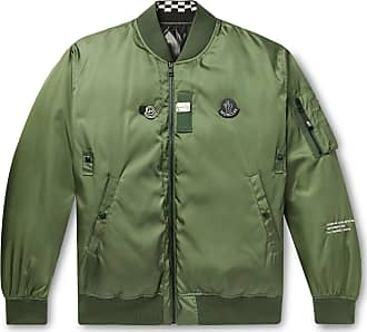 Moncler® Summer Jackets: Must Haves on Sale up to −25