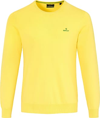 4b8a3ff0baf432 GANT Pullover: Sale bis zu −61% | Stylight