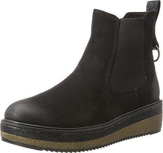 Tamaris® Chelsea Boots in Schwarz  ab 17,99 €   Stylight 28801432e8