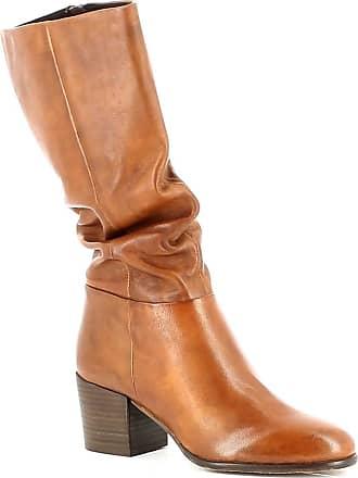 SPM® Laarzen: Koop tot −90% | Stylight