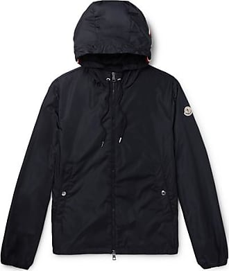 602c219b8436 Moncler® Jackets − Sale  up to −70%