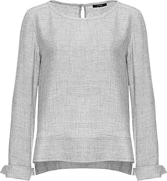 süß jetzt kaufen am besten wählen OPUS Blusen: Bis zu bis zu −70% reduziert | Stylight