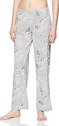 5b48fda0bb1003 Pyjamahosen von 10 Marken online kaufen | Stylight