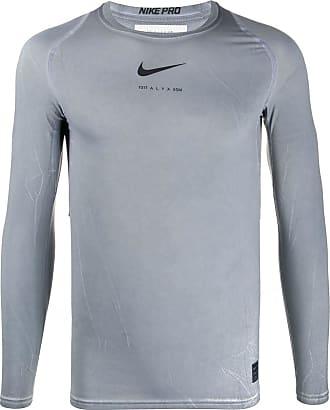 Magliette Nike: Acquista fino a −67% | Stylight