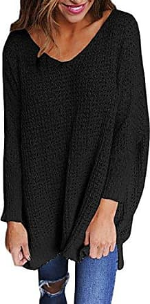 am billigsten näher an zuverlässige Leistung Damen-Oversize Pullover: 1678 Produkte bis zu −71% | Stylight