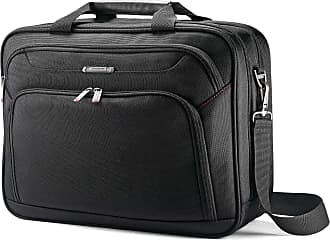 1c479eb938c4 Samsonite Xenon 3.0 Two Gusset Brief - Checkpoint Friendly Laptop Bag