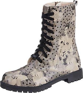 herren Vielzahl von Designs und Farben Räumungspreis genießen Dogo Schuhe: Bis zu ab 89,85 € reduziert | Stylight