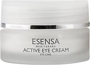 Esensa Mediterana Facial care Eye Essence - eye care Active Eye Cream 15 ml