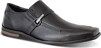 Ferracini Sapato Casual Unity 43