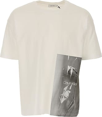 best loved 0eff9 a6c52 Magliette Calvin Klein: 693 Prodotti | Stylight