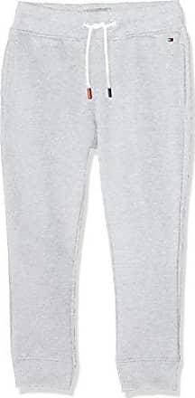 3f67797b91d Pantalones De Chándal Tommy Hilfiger  49 Productos