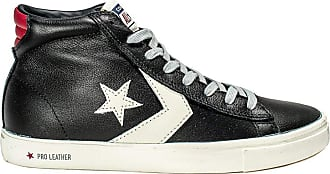 Converse 16585 Star Player 165859C Mens Trainers Black Size: 5.5 UK