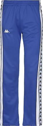 Kappa TROUSERS - Casual trousers on YOOX.COM