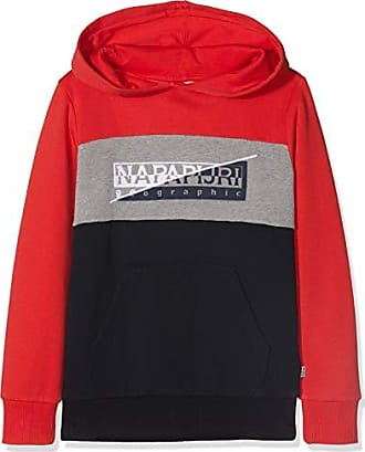 Hoodies Napapijri: Acquista fino a −69% | Stylight