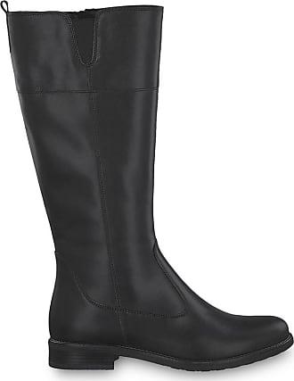 Chaussures En Cuir Tamaris® : Achetez jusqu''à −30% | Stylight