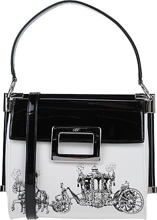 Roger Vivier TASCHEN - Handtaschen auf YOOX.COM
