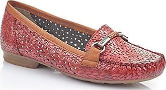 Chaussures De Ville Rieker : Achetez dès 27,09 €+ | Stylight