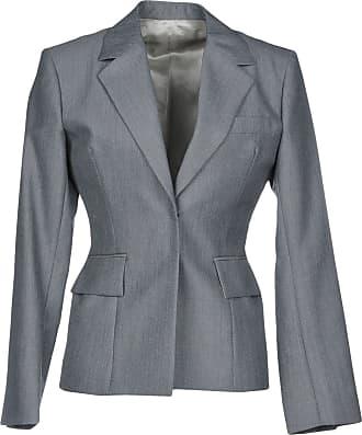 on sale 8c6cb c7367 Abbigliamento Celine®: Acquista fino a −68% | Stylight