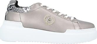 Pollini CALZATURE - Sneakers & Tennis shoes basse su YOOX.COM