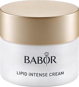 Babor Lipid Intense Cream