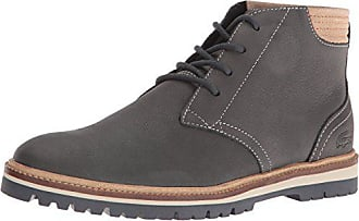 2c1443b41f06a2 Lacoste Mens Montbard Chukka 416 1 Fashion Sneaker Boot