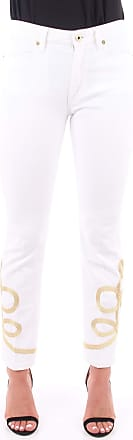 Dondup DP457BS0009DPTDW Jeans Woman 30