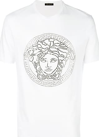 a8d9667e Versace® T-Shirts: Must-Haves on Sale up to −60%   Stylight