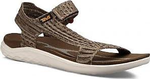 114474e49ae7 Teva Womens Terra-Float Knit Universal Sandals