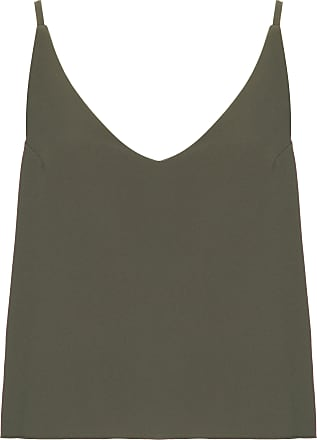 Vi And Co Blusa Diana Verde - Mulher - 38 BR