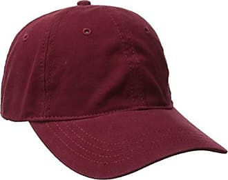 49fb5f513e2 San Diego Hat Company Womens Washed Ball Cap with Adjustable Leather Back