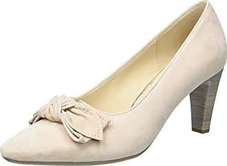583e7e7b0c3301 Gabor Shoes Damen Fashion Pumps 65.154