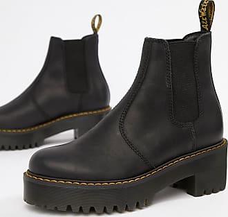 Chelsea Boots Dr. Martens : Achetez jusqu'à −28% | Stylight