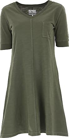 Woolrich Abito Donna Vestito elegante On Sale e98199ac059