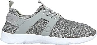 Schuhe von Hey Dude®: Jetzt bis zu −17% | Stylight