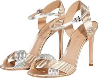 a7ab12e7c6 Sandaletten (Elegant) von 900 Marken online kaufen